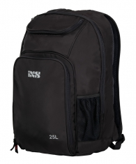 BACKPACK TRAVEL X92702 003