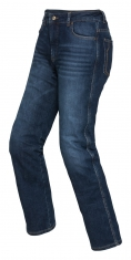 Classic AR Jeans Cassidy X63035 004