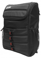iXS Backpack 25 L X92302 003