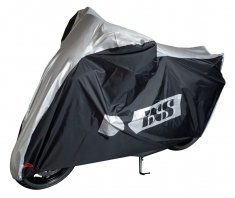 iXS Cover Outdoor X95001 093