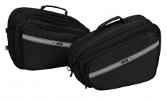 iXS Saddle-Bags X92300 003
