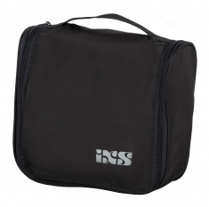 iXS Toilet Bag X92303 003