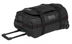 IXS Trolley Bag X92800 003