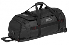 iXS Trolley Big 90 L X92800 003