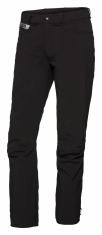 Softshell Pants Funktion X69001 003