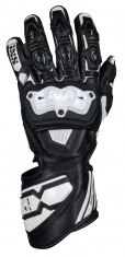 Sports Gloves RS-800 X40454 031