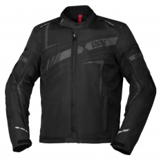 Sports Jacket RS-400-ST X56042 003