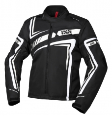 Sports Jacket RS-400-ST X56042 031