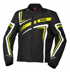 Sports Jacket RS-400-ST X56042 351