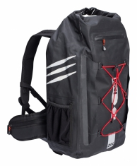 TP Backpack 20 1.0 X92700 003